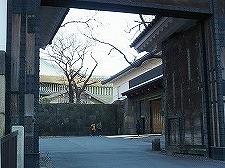 170104-12.jpg