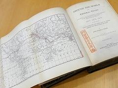 181003-2.jpg