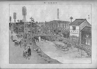 190704-4.jpg