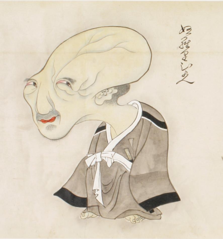 kokugo9.jpg