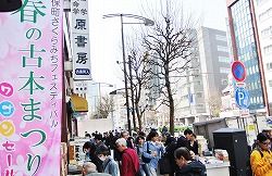 sakuramichi2.jpg